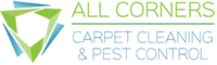 All Corners Carpet Cleaning & Pest Control