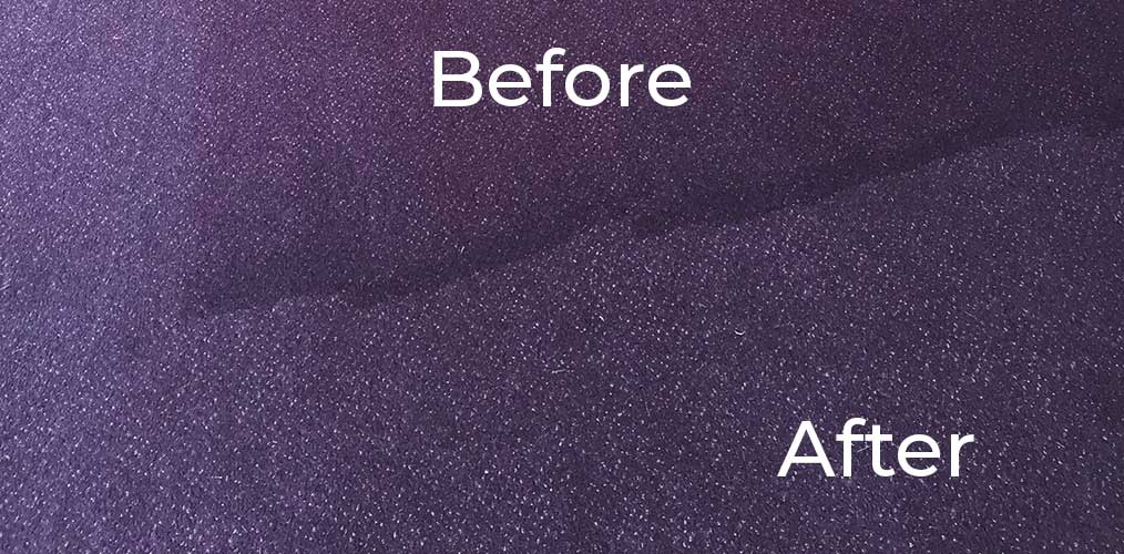 Commercial Carpet Cleaning North Brisbane